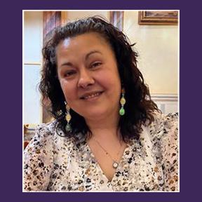 Jodi Lynn Vail